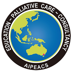 Palliative Education